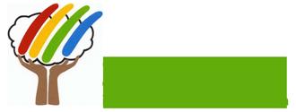 GEMA - Grup d'Ecologia i Medi Ambient de Tàrrega