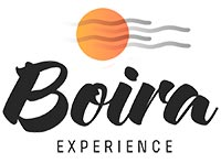 Boira Experience