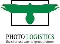 Photo Logistics
