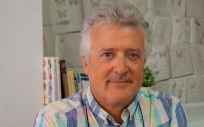"""Jaume Ramon Solé (GEMA): """"El respecte i la cura del medi ambient és un tema cultural i de conscienciació"""""""